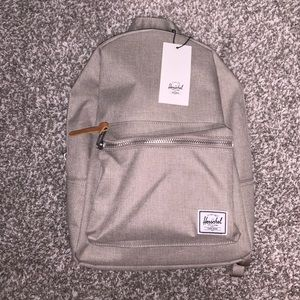 Women's or youth back pack